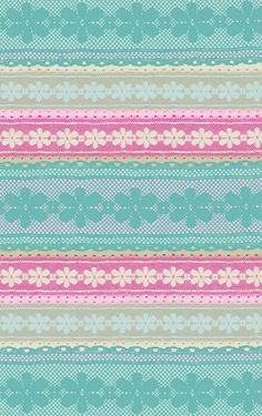 Tea towel by Antonela Del Vecchio Cellphone Wallpaper, Cool Wallpaper, Mobile Wallpaper, Pattern Wallpaper, Wallpaper Backgrounds, Iphone Wallpaper, Lock Screen Wallpaper, Pretty Wallpapers, Background Patterns