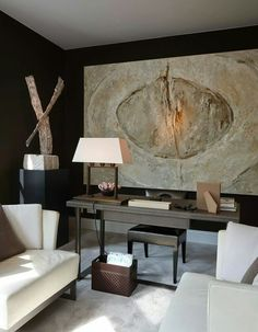 Discover Unique Pieces Like The Ones In This Project Bessadesign Homedecor Luxurydecor Luxuryinteriors Contemporarydesign