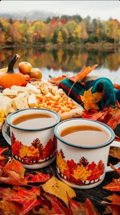 Autumn Scenes, Fall Wedding Cakes, Autumn Aesthetic, Fall Is Here, Fall Wallpaper, Happy Fall Y'all, Fall Pictures, Fall Harvest, Autumn Inspiration