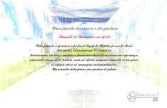 Gelatarium al SIGEP di Rimini dal 19-23 gennaio 2013. Invito per giornalisti e operatori del settore!