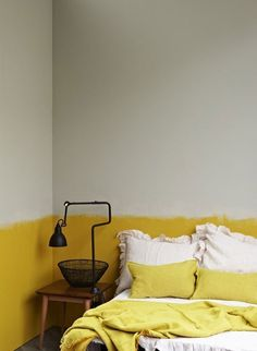 Color Combinations: 5 Bold Ideas You Haven't Tried Yet | Apartment Therapy