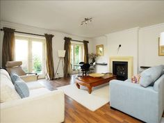 VRBO.com #213898 - Crescent Garden Apartment - Sleeps 5-7