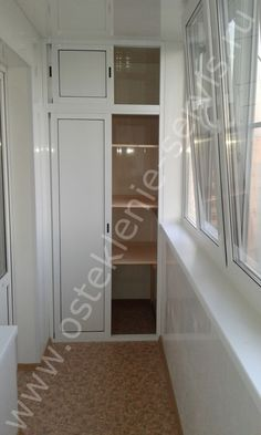 vstroennyie-shkafyi-na-balkon-10.jpg 540×900 пикс