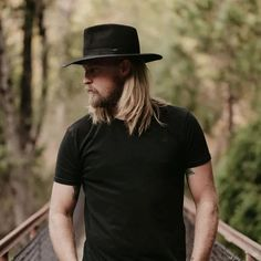 Sep 9th - 12th | Fall Wanderlust Re-launch Men's Bondi Wide Brim Felt Fedora - Black / SM Fall in Love with our Wanderlust collection *Fall Showcase-Fall hats Wanderlust Re-launch *Use your points before they expire #ahm #americanhatmakers #wanderlustcollection #fallwanderlustrelaunch Stylish Hats, Stylish Men, Outdoor Fashion, Red Carpet Event, Fedora Hat, Staple Pieces, Hats For Men, Summer Days, Cowboy Hats