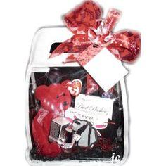 Secret of Pampered Feet Valentine's Day Gift for Women (Misc.) http://www.amazon.com/dp/B0072TTQAC/?tag=wwwmoynulinfo-20 B0072TTQAC