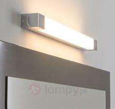 33275658_max_900_1200_dla-domu-oswietlenie-kinkiety-lampa-scienna-led-finola-do-lazienki.jpg (900×856)