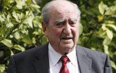 [Tribune]: Πέθανε ο Κωνσταντίνος Μητσοτάκης σε ηλικία 99 ετών – Διαβάστε όλη τη ζωή του | http://www.multi-news.gr/tribune-pethane-konstantinos-mitsotakis-ilikia-99-eton-diavaste-oli-zoi-tou/?utm_source=PN&utm_medium=multi-news.gr&utm_campaign=Socializr-multi-news