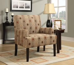 1000 Images About Accent Chairs And Prints On Pinterest
