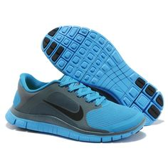 e08497f7fb56c 8 Best 2014 Nike Free Suede-  images