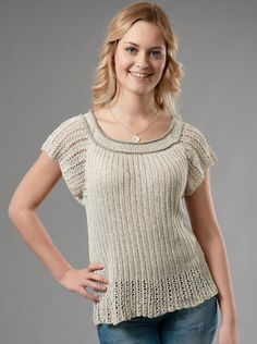 dk f catalog product Short Tops, Sweater Fashion, Pullover, Tees, Crochet Tops, Sweaters, Jackets, Catalog, Design