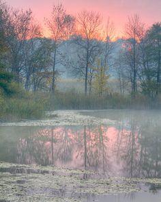 ✯ Pastel Sunrise