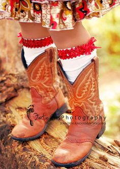 Need these in Blue Sequin for McKenzie's Dorothy Costume.   Red+Sequin+Knee+Socks+by+kangacoo+on+Etsy,+$12.00