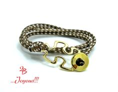 2B ...Joyous!!! Our new wrap bracelet!!!