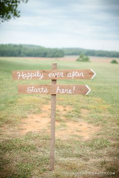 Happily Ever After Starts Here-you need this Jen
