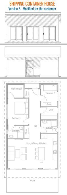 Lieblich STREIF Haus KÖLN   Hausbau Leicht Gemacht Mit Einem Fertighaus Von STREIF  Haus | Nenn. Ccm. | Pinterest | Haus