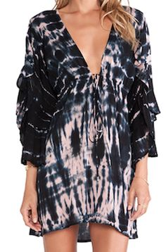 fun mini dress or cover up! http://rstyle.me/n/w3musbna57