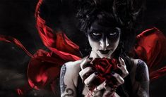 Spirit Lovers: Incubus and Succubus Attacks Ritual Magic, Grey Alien, Sleep Paralysis, Ghost Hunters, Haunted Places, Haunted Houses, Blues Rock, Fantasy Women, Bedtime Stories
