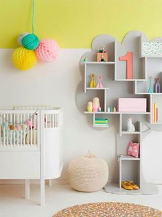Awesome 50 Nursery Ideas for Your Baby Boy https://mybabydoo.com/2017/04/08/50-nursery-ideas-baby-boy/ -In this Article You will find many Nursery Ideas for Your Baby Boy. Hopefully these will give you some good ideas also.
