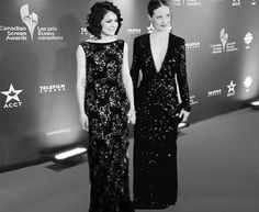 Tatiana Maslany Would Think Twice Before Taking Another Queer Role - Celebrities Female Orphan Black, Delphine Cormier, Black Tv Shows, Evelyne Brochu, Tatiana Maslany, Tony Goldwyn, Michelle Dockery, Bbc America, Canadian Actresses
