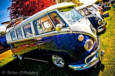 California Dreaming - A classic & vintage 1964 Califonia Style split screen VW camper van at last weekend's VW All Type show at Bodelwyddan Castle, North Wales 2010 - Copyright © All rights reserved © BrianOMahony.net - Aavailable as high quality: A4 Photo - £10, A3 Photo - £17, A4 Fine Art Photo - £15, A3 Fine Art Photo £25, Mounted A4 Fine Art Photo - £30, Mounted A3 Fine Art Photo - £50 #BrianOMahony #VWCamper #VW #photography #photo #Bodelwyddan #Castle #photographer #camper
