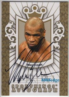 2009 SPORT KINGS AUTO GOLD