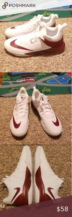 8 Best Burgundy nike shoes images | Nike shoes, Shoes, Shoe