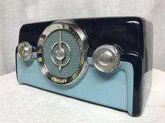 The Retro Radio Shop - Buy Retro, Vintage & Antique Tube Radios Love Vintage, Retro Vintage, Whiskey Logo, Radio Shop, Home Theater Sound System, Wireless Music System, Radio Antigua, Music Machine, Retro Radios