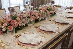 mesa rosa e dourado, bailarina, aniversário tema bailarina, mix and mach, mesa posta, como colocar a mesa, decoração mesa
