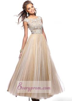 17 Hottest Prom Dress Trends | Pink dresses, Celebrity prom dresses ...