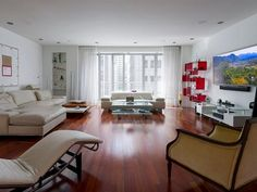 Les Cours Mont-Royal, building where tranquillity can be found right in downtown Montreal. Superb condo with beautiful Jatoba wood flo. Condos For Sale, Apartments For Sale, Montreal, Building, Wood, Woodwind Instrument, Buildings, Timber Wood, Trees