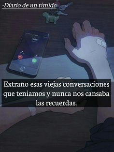 Te extraño......💔 I Hate My Life, Sad Life, I Need You, Love You, Amor Quotes, Im Sad, Heartbroken Quotes, Memes, Wise Words