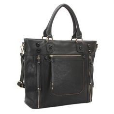 Look No Further For The Perfect Purse Robert Matthew Has It With