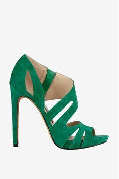 19 Best Tamaris images | Shoes, Fashion, Heels