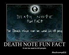 Here is some Death Note memes for more anime memes check out my other meme books NOTE: There is a lot of meme books on my account. Here is all the meme books i. Death Note デスノート, Death Note Funny, Nate River, The Ancient Magus Bride, Me Anime, Anime Stuff, Otaku Anime, Memes, Def Not