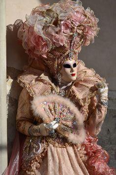 b4592513aa8 Masquerade Venetian Carnival Masks