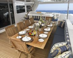 One of the most spacious and luxurious Caribbean sailing catamarans available for charter.