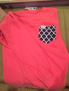 Fraternity collection-Love my shirts!--short sleeve BOUGHT