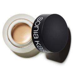 Sonia Kashuk® Extreme Wear Eye Primer  http://www.target.com/p/sonia-kashuk-extreme-wear-eye-primer/-/A-14173110?lnk=search