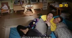 Ep 19 of Chief Kim Jung Hye Sung, Chief Kim, Namgoong Min, Dramas, Comedy, Singing, Comedy Theater, Drama, Comedy Movies
