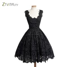 Best Selling Vestidos 2016 Elegant Lace Patchwork Solid Sleeveless A Line Fashion Dress Sexy Slim Party Dresses Vestido De Festa-in Dresses from Women's Clothing & Accessories on Aliexpress.com | Alibaba Group