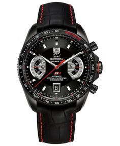 Tag Heuer, Breitling, Swatch & others usher in Swiss smartwatch movement ahead of Apple Watch