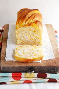 Cooking Bread, Cooking Recipes, Croissant, Bread Shaping, Vintage Baking, Savory Muffins, Baking Supplies, Sweet Bread, Pumpkin Recipes