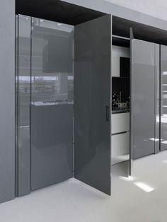 Hidden_Kitchens_22