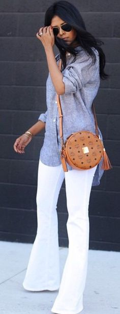 Find More at => http://feedproxy.google.com/~r/amazingoutfits/~3/vyA9xIn7-lI/AmazingOutfits.page
