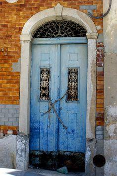 x #doors
