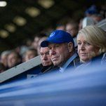 On Soccer: Michael Eisner Sketches a Happy Ending for Portsmouth F.C. via NYTimes Media  Advertising