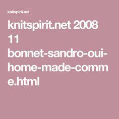knitspirit.net 2008 11 bonnet-sandro-oui-home-made-comme.html