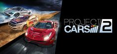 Project CARS 2: Deluxe Edition [RePack] | Full - Torrent - Hızlı indir http://wtsupport.10tl.net/showthread.php?tid=5279  #ProjectCars2 #torrent #full #repack #deluxe