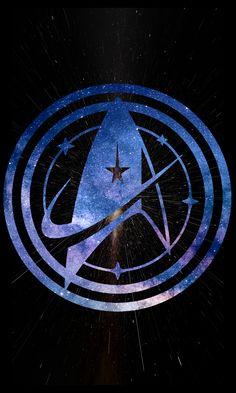 Starfleet Unisex T-Shirt. Star Trek Wallpaper, Deadpool Wallpaper, Star Trek Logo, Star Wars, Spaceship Drawing, Star Trek Reboot, Stark Trek, Deanna Troi, Starfleet Academy