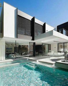 LuxuryLifestyle BillionaireLifesyle Millionaire Rich Motivation WORK 55 6 - http://ift.tt/2mLGkD1